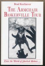 The armchair Baskerville tour