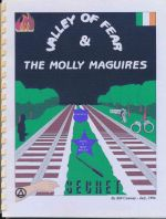 Valley of Fear and the Molly Maguires