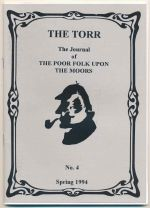 The Torr